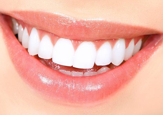 أسنان