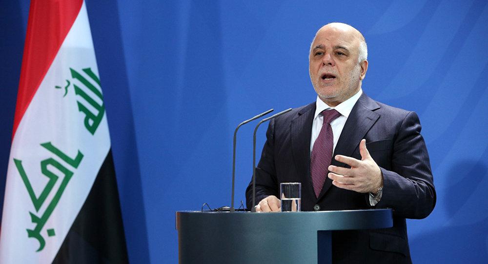 تطورات مسأله استفتاء الانفصال لكردستان العراق .........متجدد  - صفحة 4 1020703199