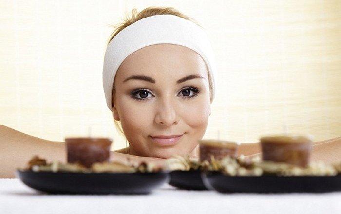 5 بدائل طبيعية تحمي بشرتك من أي علامات شيخوخة وتجعلها صحية ومشرقة