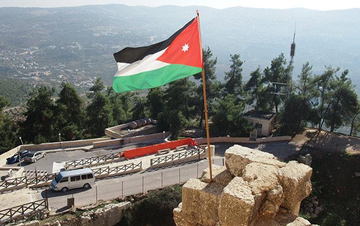 """أول تعليق للأردن على أنباء قبض إسرائيل على رجل أعمال أردني """"لتخابره مع إيران"""""""