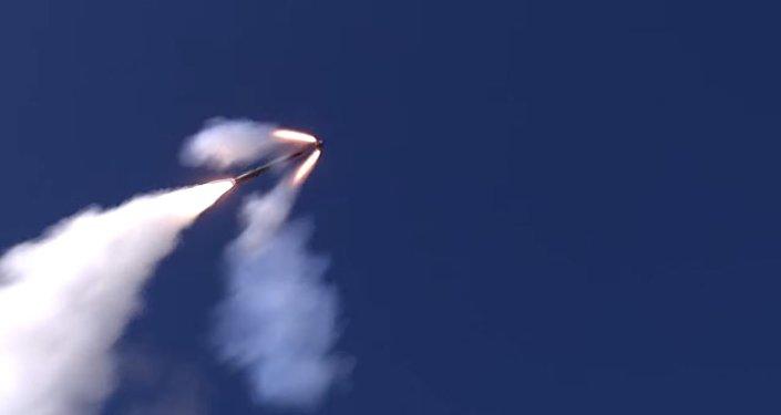صواريخ منظومة باستيون