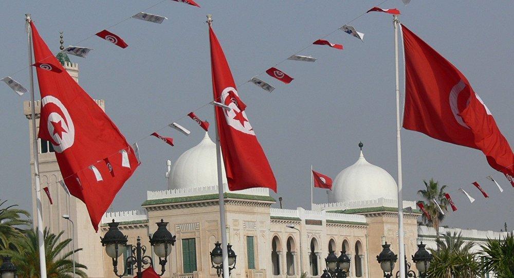 تونس.. شركات نفط تغلق أبوابها على خلفية استمرار احتجاجات تطالب بالتنمية وتوفير فرص عمل