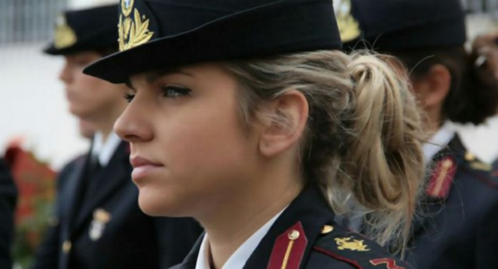 الجيش اليوناني