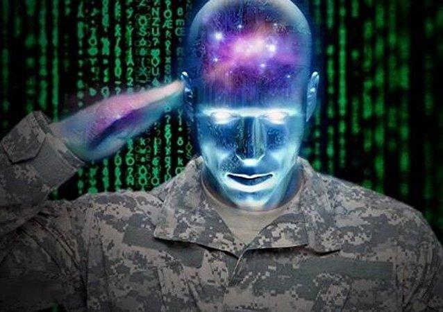 أستراليا تبدأ في زرع رقائق إلكترونية تتيح لمواطنيها التحكم بالأشياء عن بعد