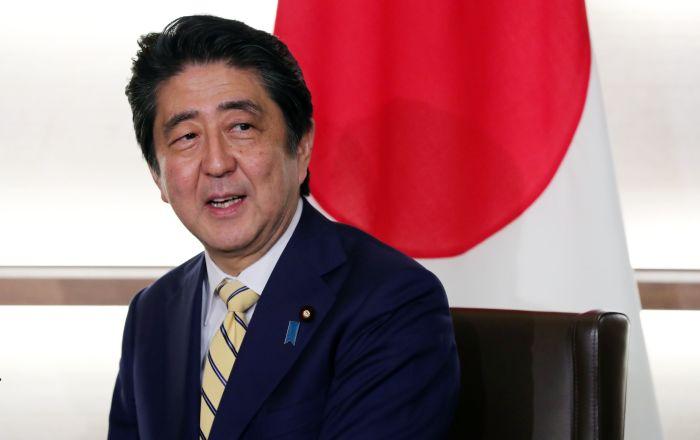 طوكيو تعتزم ترسيم الحدود مع روسيا وإبرام معاهدة سلام