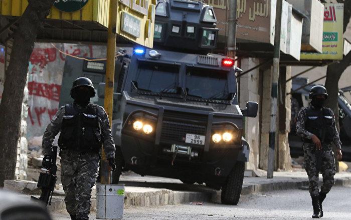 خطر يتهدد الشباب الأردني والجهات المختصة تتوعد