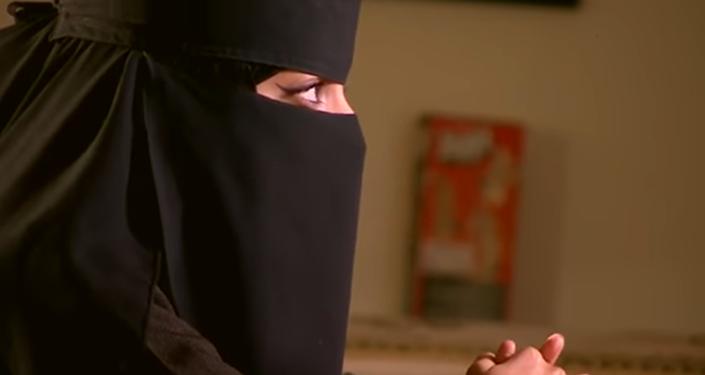 استقالة وزير الاعلام والشباب الكويتي
