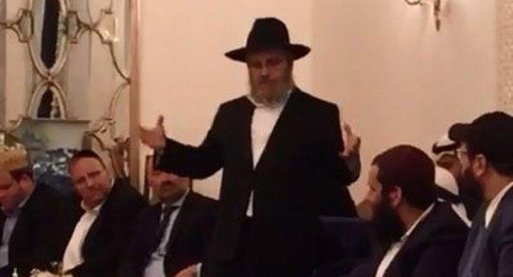 اليهود في البحرين