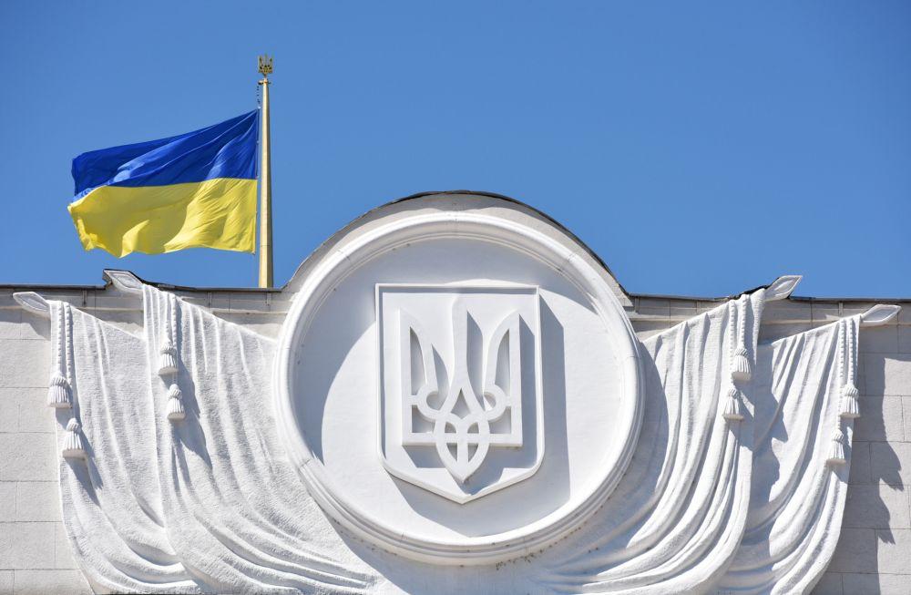 أوكرانيا تفتح بابها أمام القوات الأجنبية