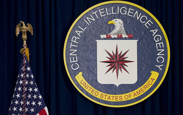 الاستخبارات المركزية الأمريكية تعلن حاجتها لجواسيس شباب عبر الإنترنت