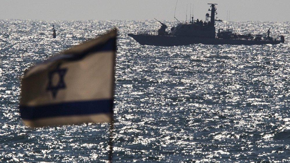 لماذا يخشى الجيش الإسرائيلي من البحر