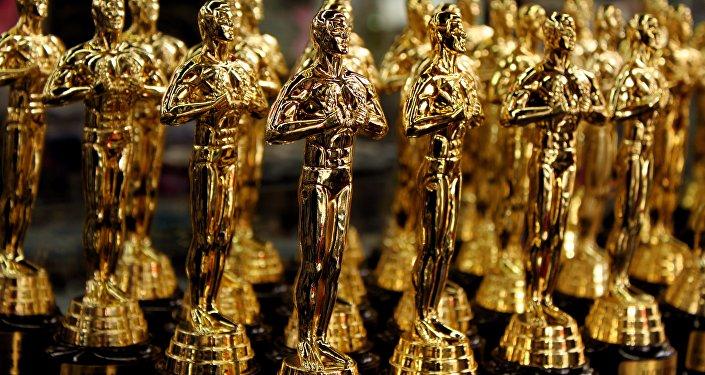 جائزة أوسكار