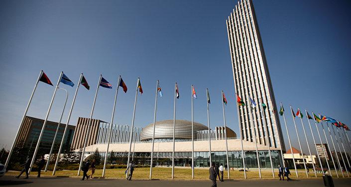 المغرب يهدد بإلغاء التعاون الاقتصادي مع أوروبا