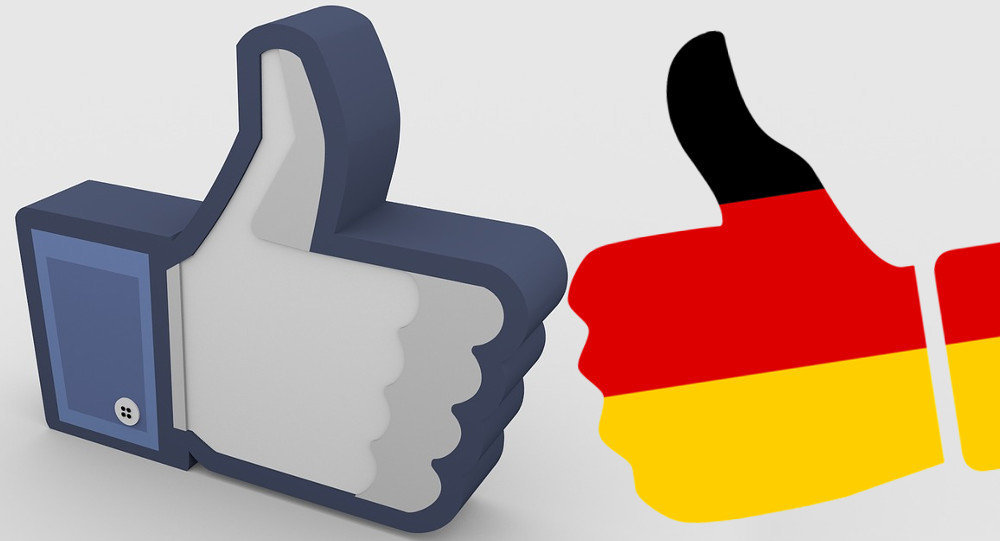 فيسبوكلايك