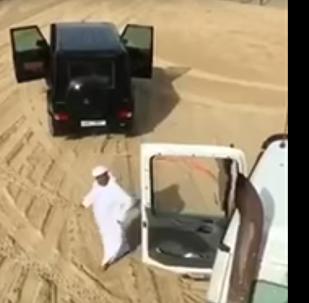 الشيخ حمدان بن محمد