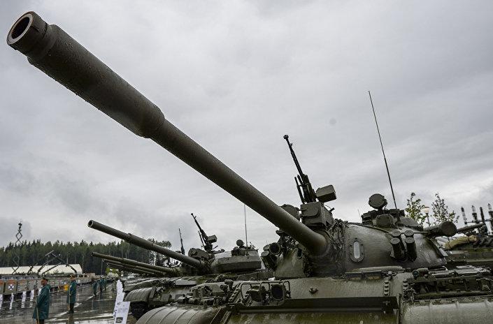 بالصور...أفضل 5 أسلحة سوفيتية 1023205087