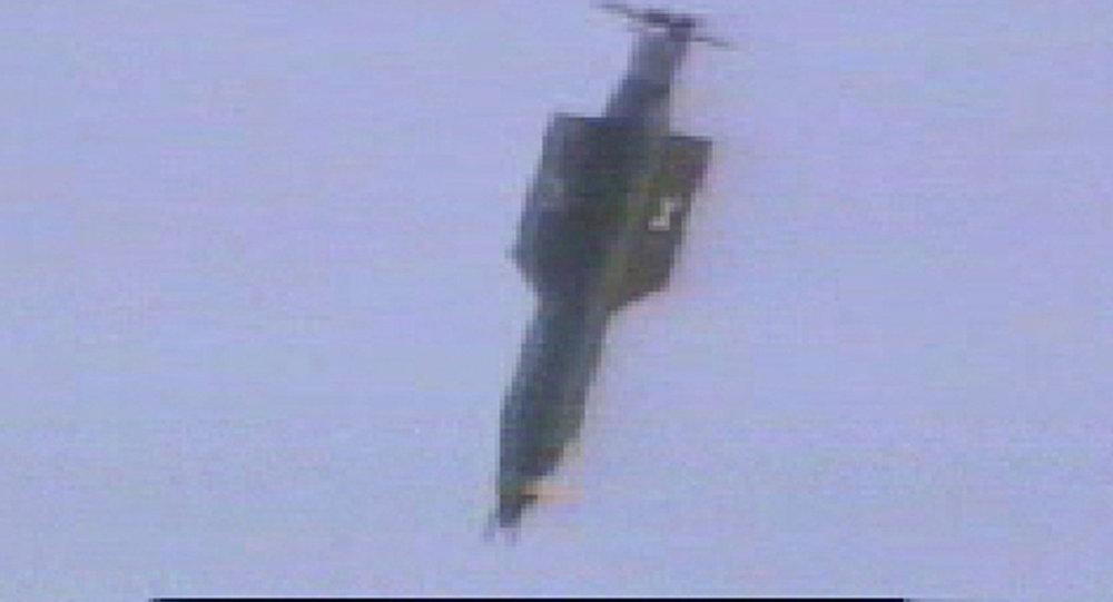 قنبلة GBU-43