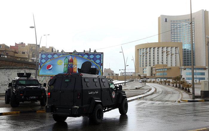 ليبيا-ارتفاع-عدد-ضحايا-الاشتباكات-في-طرابلس-إلى-13-قتيل-و52-جريح
