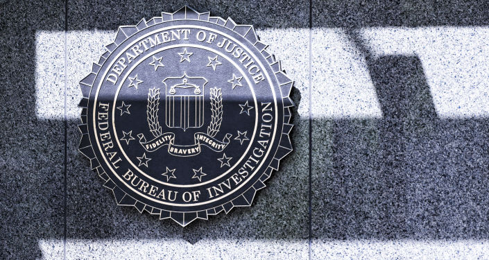 مكتب التحقيقات الفدرالي/ واشنطن