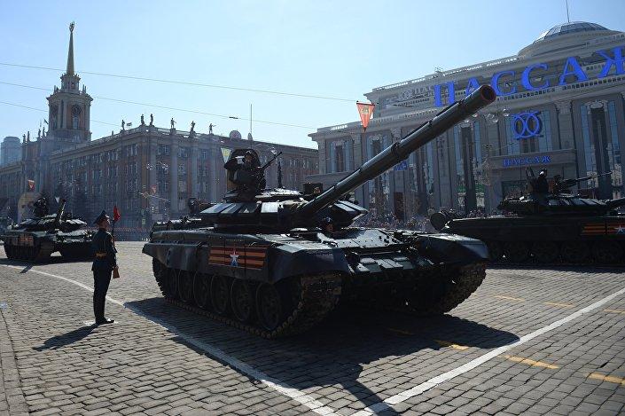 تي-72