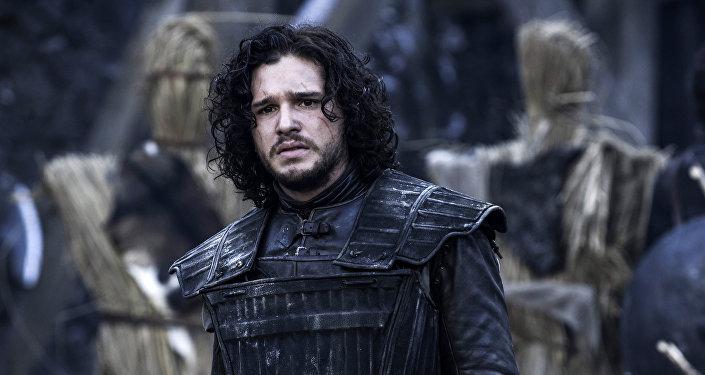 Game of Thrones لعبة العروش
