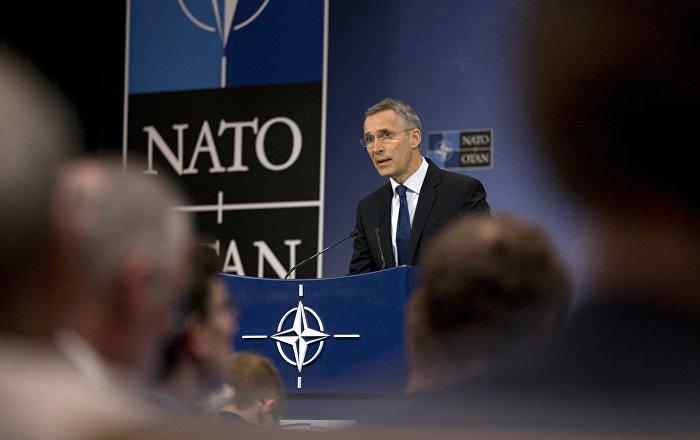 ترامب-يستقبل-الأمين-العام-لحلف-الناتو-في-البيت-الأبيض-2-أبريل