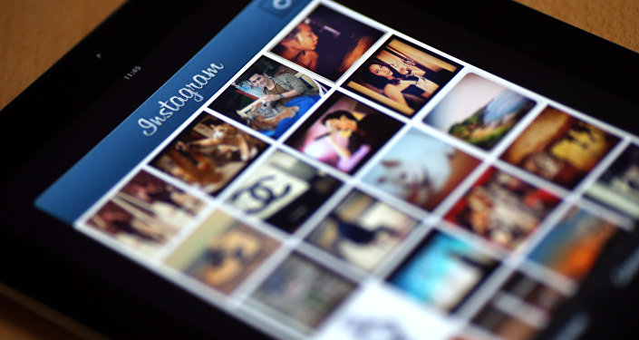 صفحات شبكات التواصل الاجتماعي