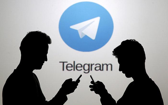 تعرف على 6 ميزات في تليغرام غير متوفرة في التطبيقات الأخرى