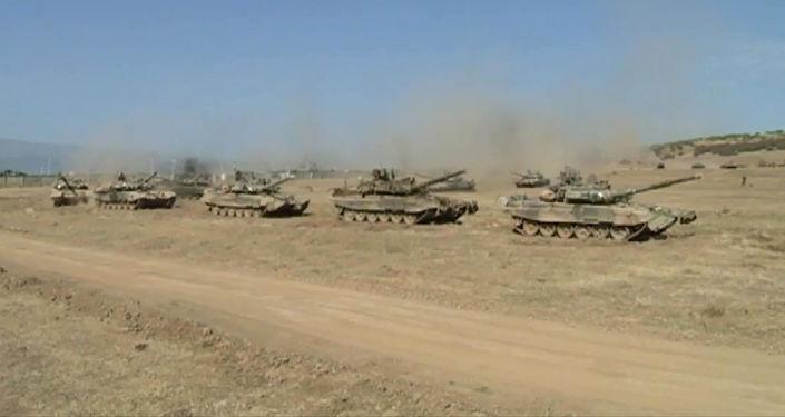 تي-90