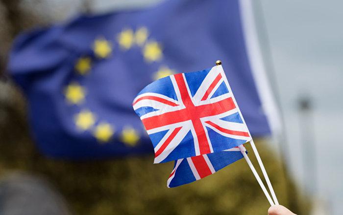 بعد-بريكست-بريطانيا-ستبقى-حليفا-وشريكا-للاتحاد-الأوروبي