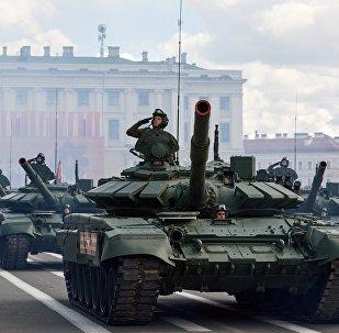 تي-72بي3