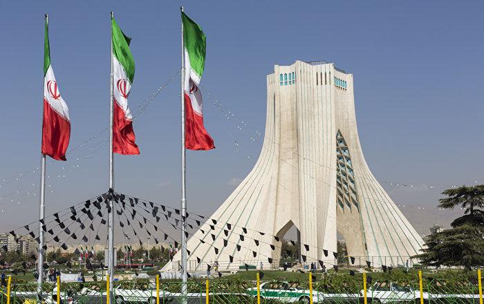 طهران تستضيف الاجتماع الـ 15 للتعاون التجاري بين إيران روسيا