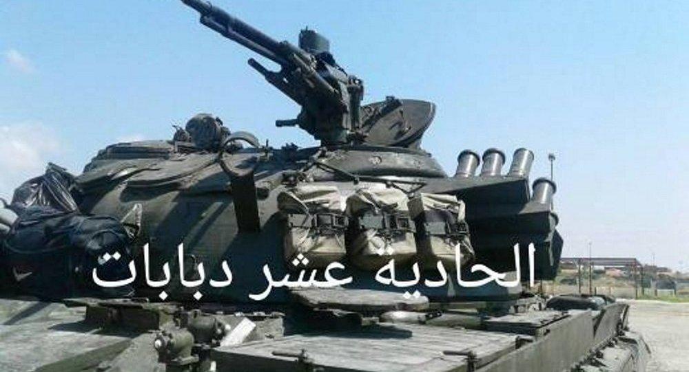 تي-62إم