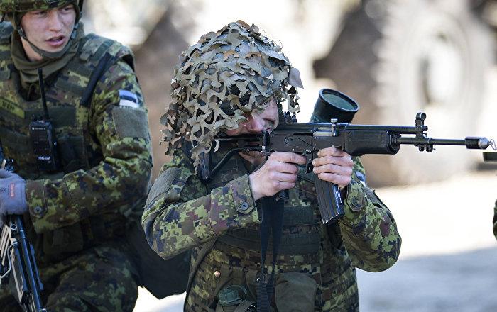 فرنسا-تنقل-قواتها-إلى-الحدود-الروسية