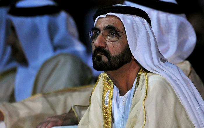 بعد-صفقة-أوبر-كريم-حاكم-دبي-يتحدث-عن-حلم-عمره-20-عاما