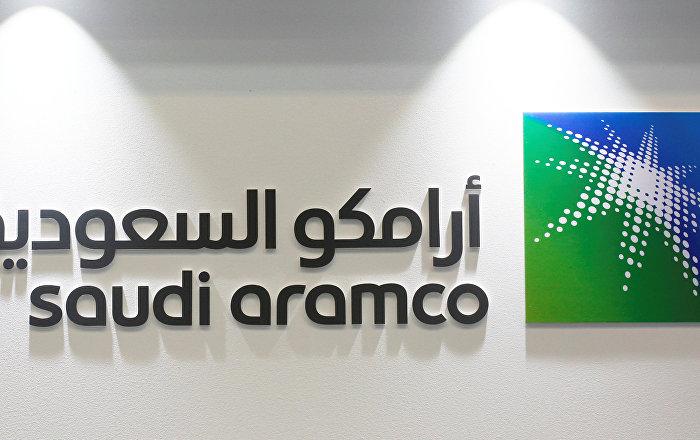 أرامكو-السعودية-تخطط-لشراء-أصول-غاز-طبيعي-في-أمريكا