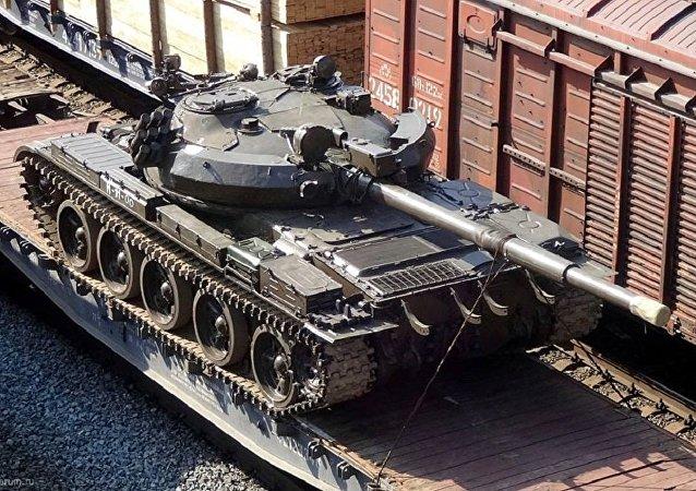 تي-62