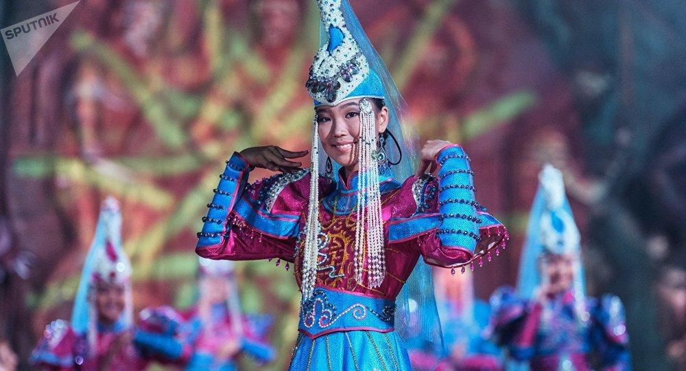 بكين تفتتح معرض