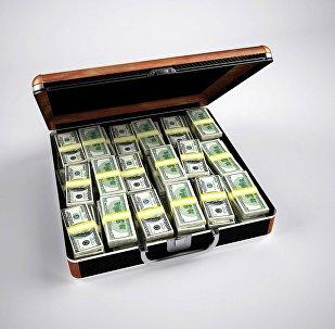 مزورون يحصلون على قروض بنحو 8.8 مليون دولار بوثائق مزورة