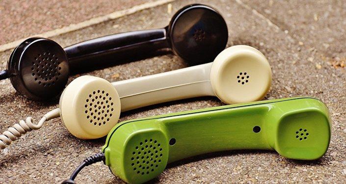 تلفون