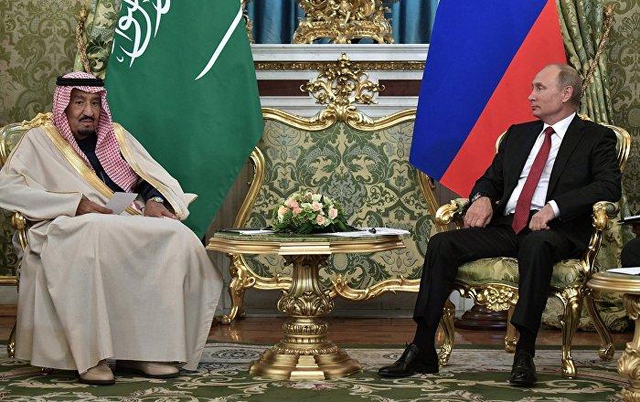 مباحثات-روسية-سعودية-لإبرام-اتفاق-بين-وزارتي-العدل