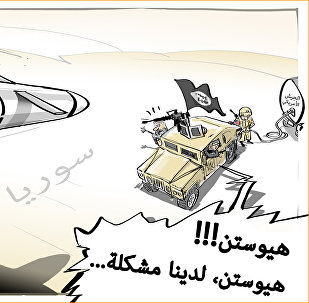 روسيا للولايات المتحدة: قواتنا ستقصف «داعش» حتى في الأماكن الخاضعة تحت سيطرتكم
