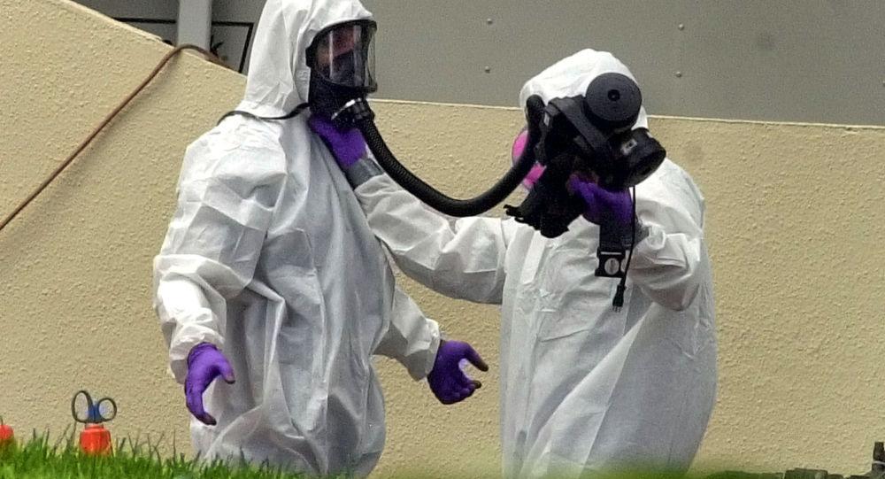 يشبه الإنفلونزا… مرض يقتل 80 مليون شخص في ساعات
