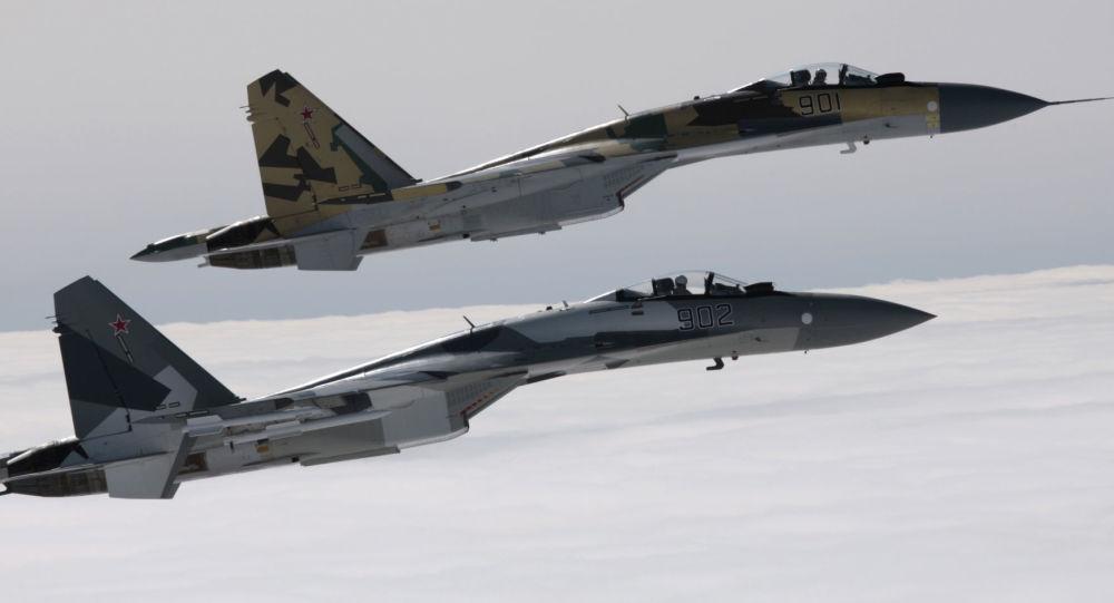 """اندونيسيا تقرر شراء مقاتلات """"سو-35"""" الروسية - صفحة 2 1027287657"""