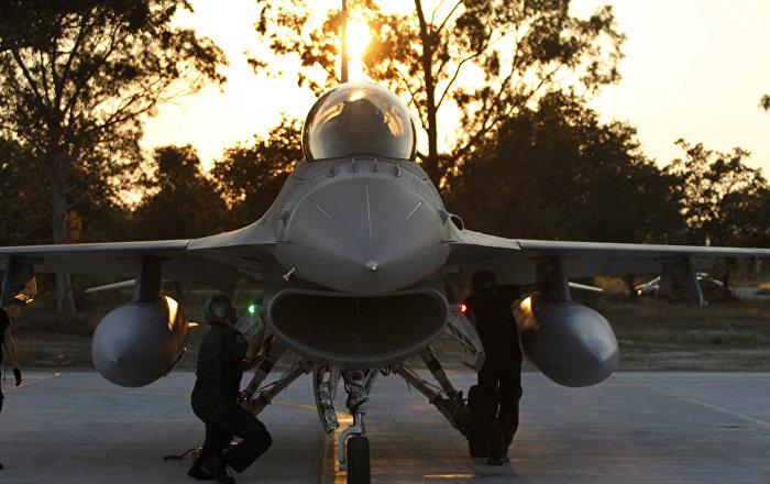 5 معلومات عن غارات الطيران الإسرائيلي على سوريا