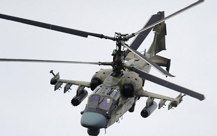 3 طائرات روسية خطيرة ظهرت خلال حديث السيسي عن الجيش المصري