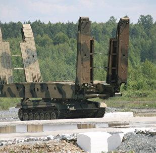 آلية إم تي أو-72