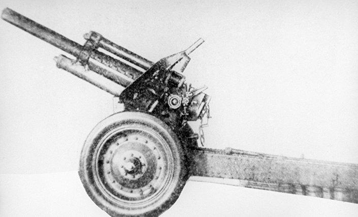 مدفع إم-30