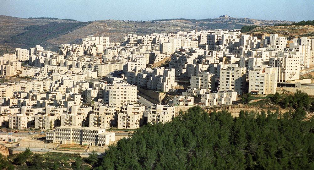 القدس الشرقية