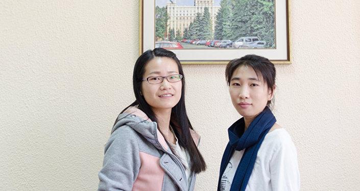 دراسة الاقتصاد في جامعة جنوب الأورال موجهة لتحقيق برامج أعمال تجارية دولية